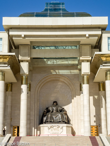 monumentssculpture mongolia locations trips occasions subjects buildings people businessresearchtrips shadows urbanscenery