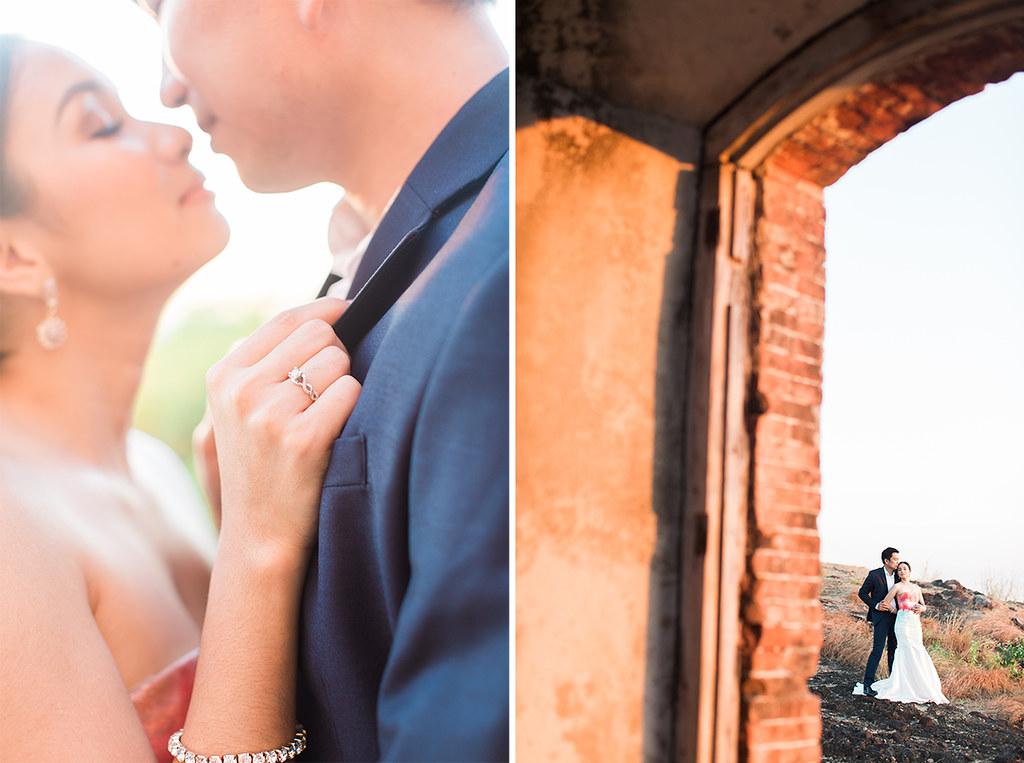 philippine wedding photographer manila 14