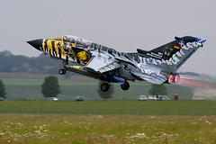 Tornado JBG32