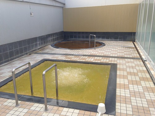 hokkaido-michinoeki-mukawa-hot-springs01