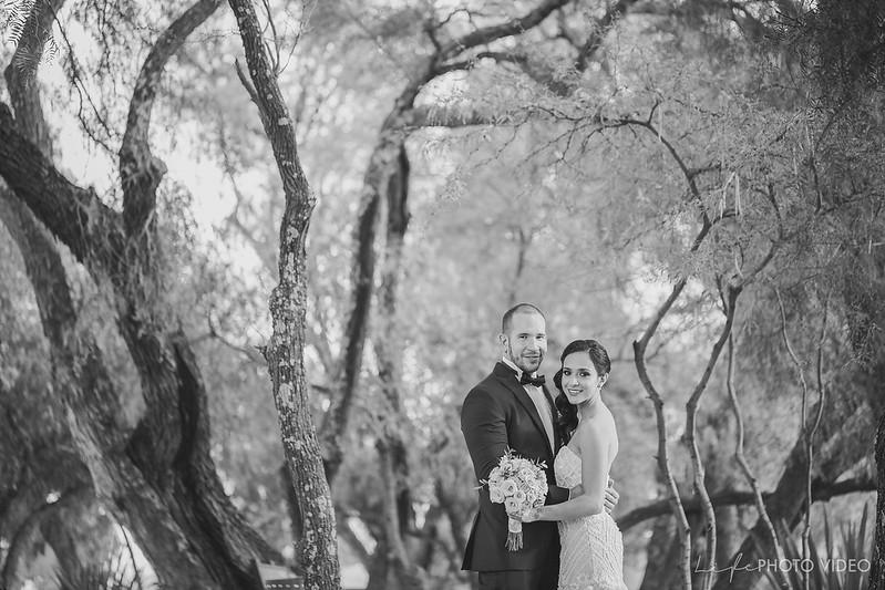 Wedding_ErikaIsmel_Leon_Gto_018