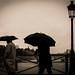 Rainy Day (explored) by Matthieu Manigold