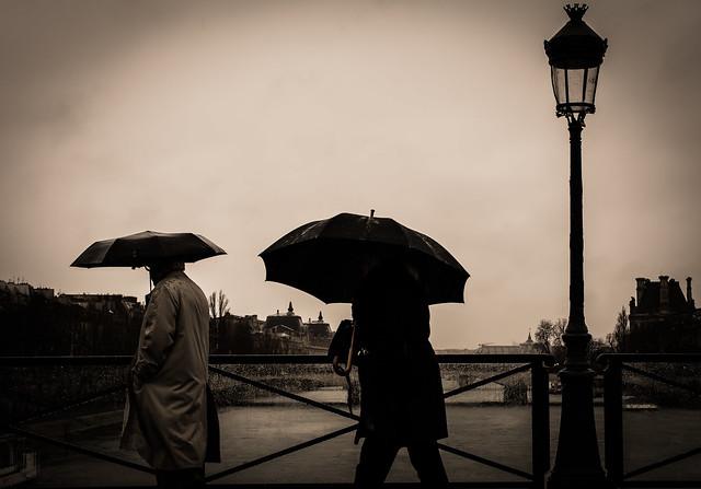 Rainy Day, Nikon D7100, AF-S Nikkor 35mm f/1.8G