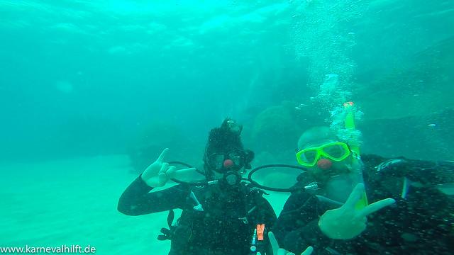 Great Barrier Reef 03