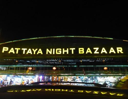 Thailande-Pattaya 16 (32)