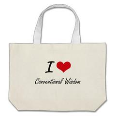 i_love_conventional_wisdom_jumbo_tote_bag-r2582e97965d74e4e9e358d2ec8dd77fc_v9w72_8byvr_324