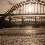 7. Veebruar 2016 - 16:19 - On Tyne