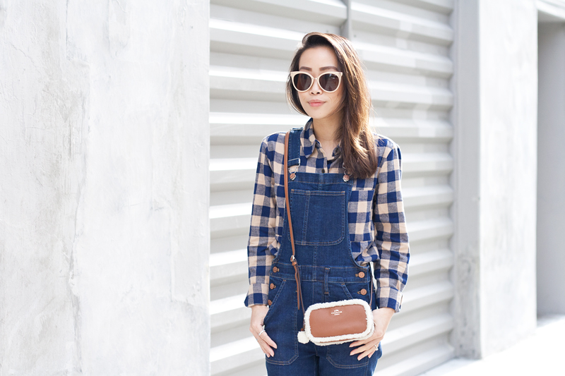 01denim-overalls-flannel-madewell-coach-shearling-sf-style-fashion