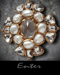 jewellery-icon-enter