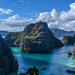Small photo of Philippines