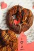Rangemaster Feb 2016 Valentines Pretzel