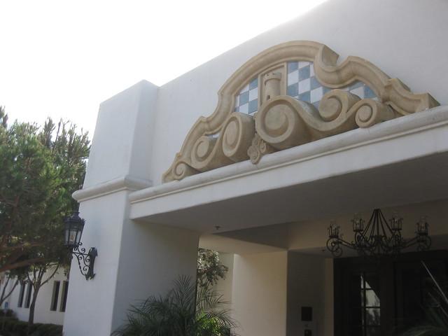 IMG_3179 Montecito Country Club