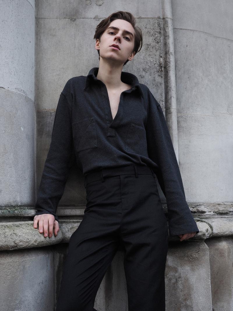 mikkoputtonen_fashionblogger_london_LCM_streetrstyle_JWanderson_balenciaga_joseph_givenchy_pandorabox_outfit5_web