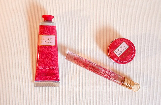 L'Occitane Valentine's products-2