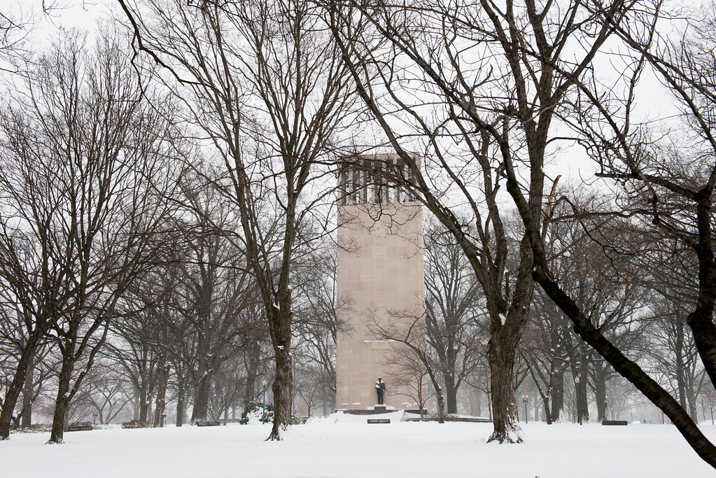 Robert A. Taft Memorial