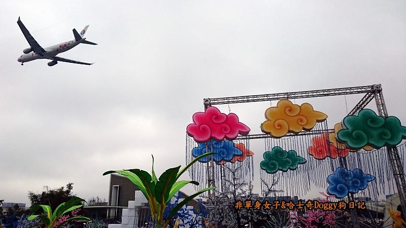 2016台北燈節21