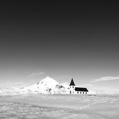 Iceland 2016 - February