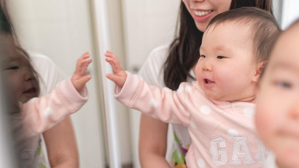 018-婚攝樂高-兒童寫真-035-036