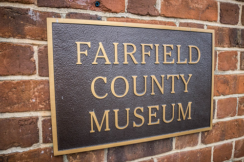 Fairfield County Museum-018