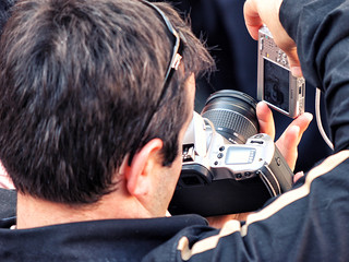 Fotografare Trevi #06