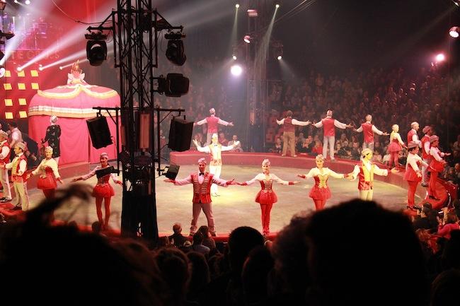 5_bonnes_raisons_de_se_rendre_au_cirque_Arlette_Gruss_blog_mode_la_rochelle_17