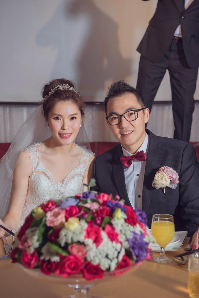 20151227新莊晶宴會館婚禮記錄 (540)