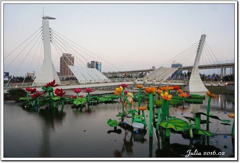 台灣燈會 (2)