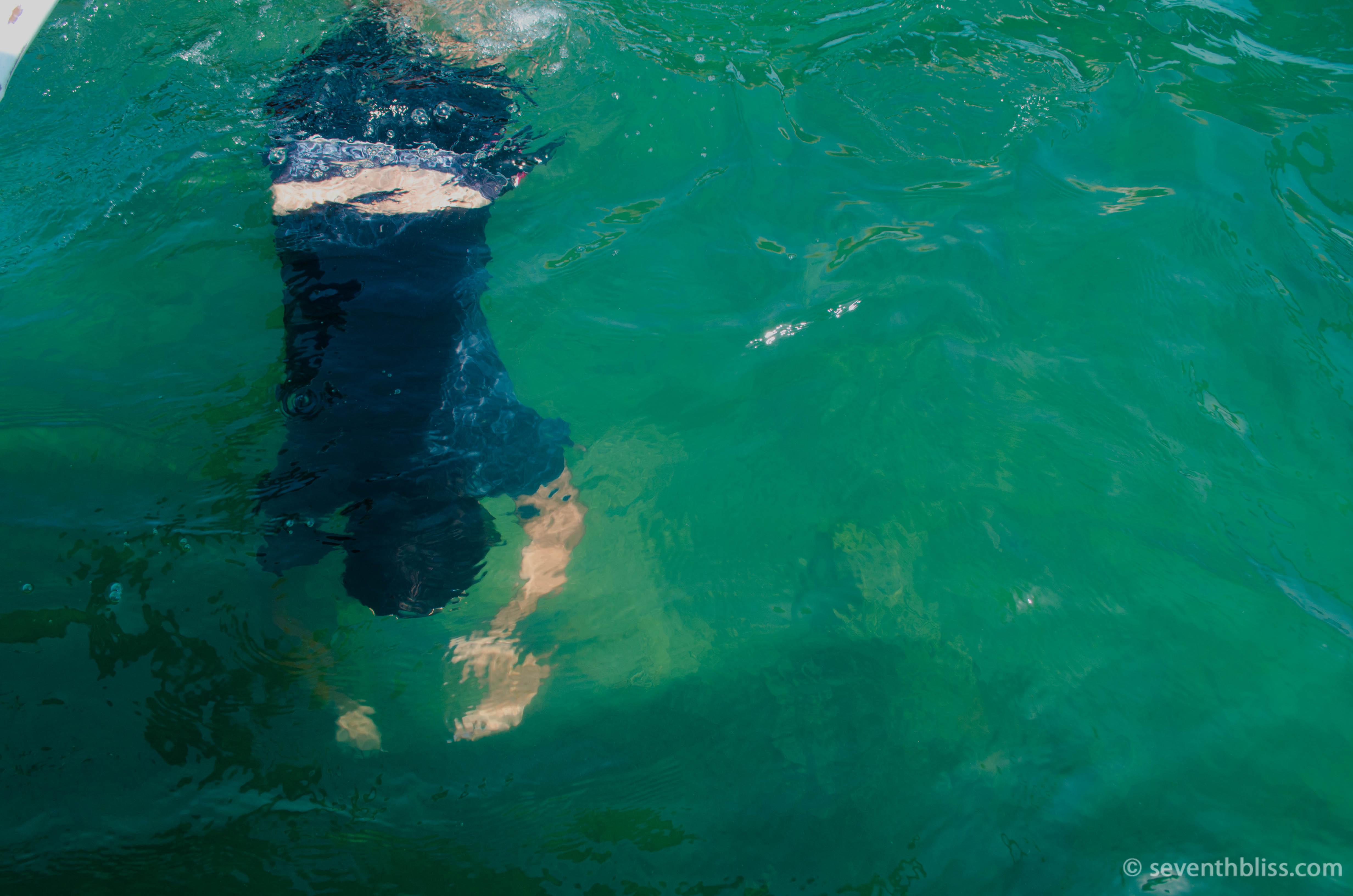 burot beach(12)