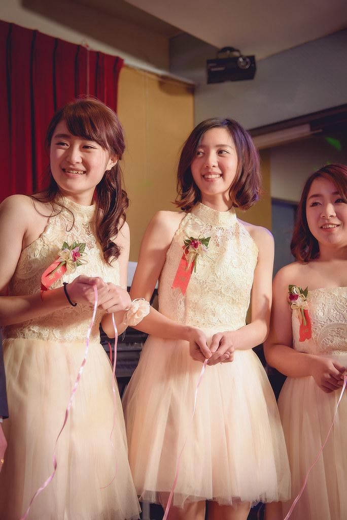 20151230后里東達婚宴會館婚禮記錄 (800)