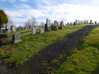 Neilston Cemetery (78)