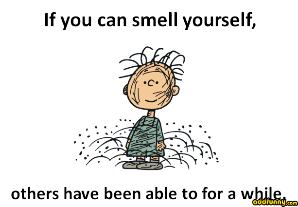 pig_pen_smelly_kid_peanuts_charlie_brown607