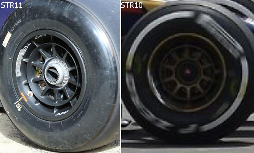str11-wheel