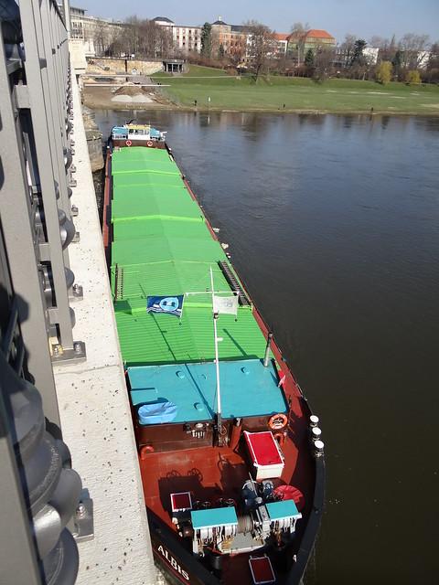 Elbe-0310