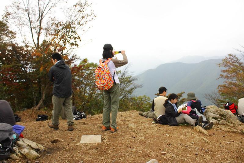 20101023-川苔山-0081.jpg