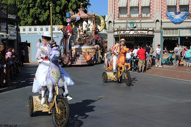 Wild West Fun juin 2015 [Vegas + parcs nationaux + Hollywood + Disneyland] - Page 9 25266260740_7fd3f26c59_z