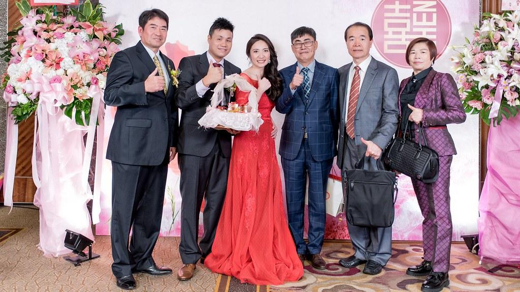 婚攝樂高-台北喜來登-070