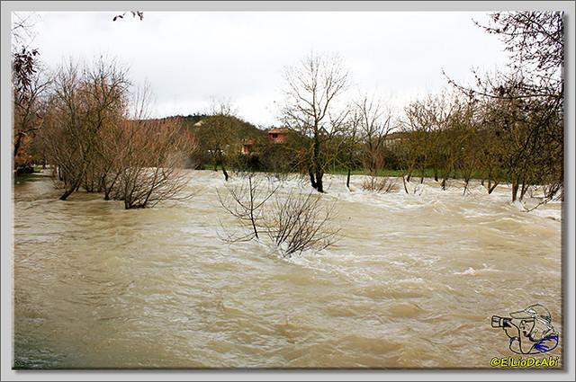 Cascada El Peñón  (3)