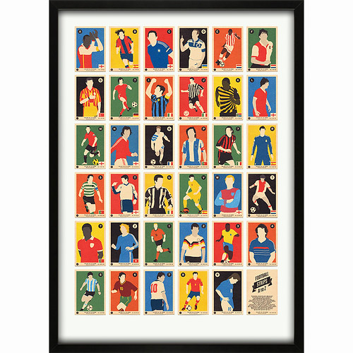 football-clubs-and-teams-67-inc-a2-print-vintage-card-a-to-z