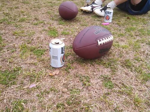 Stupor Bowl 3