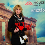 Mouzenidis_01.03-45
