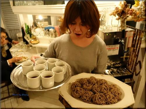 Photo:2016-03-25_T@ka.の食べ飲み歩きメモ(ブログ版)_不定期開催?日本酒の会に潜入してきました【中目黒】リロンデル_24 By:logtaka