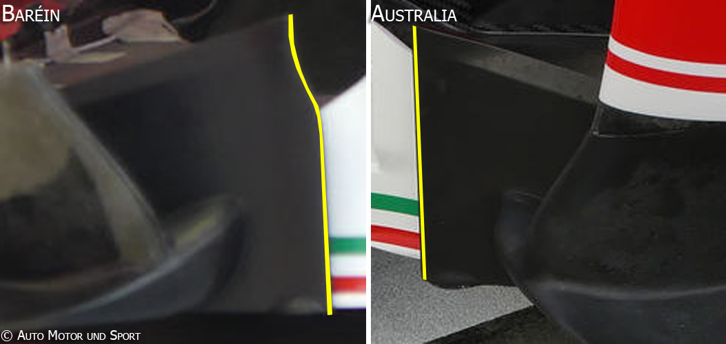 sf16-h-bargeboard