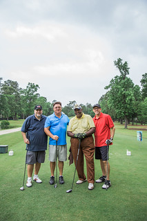 AOH_Houston2016Golf-82