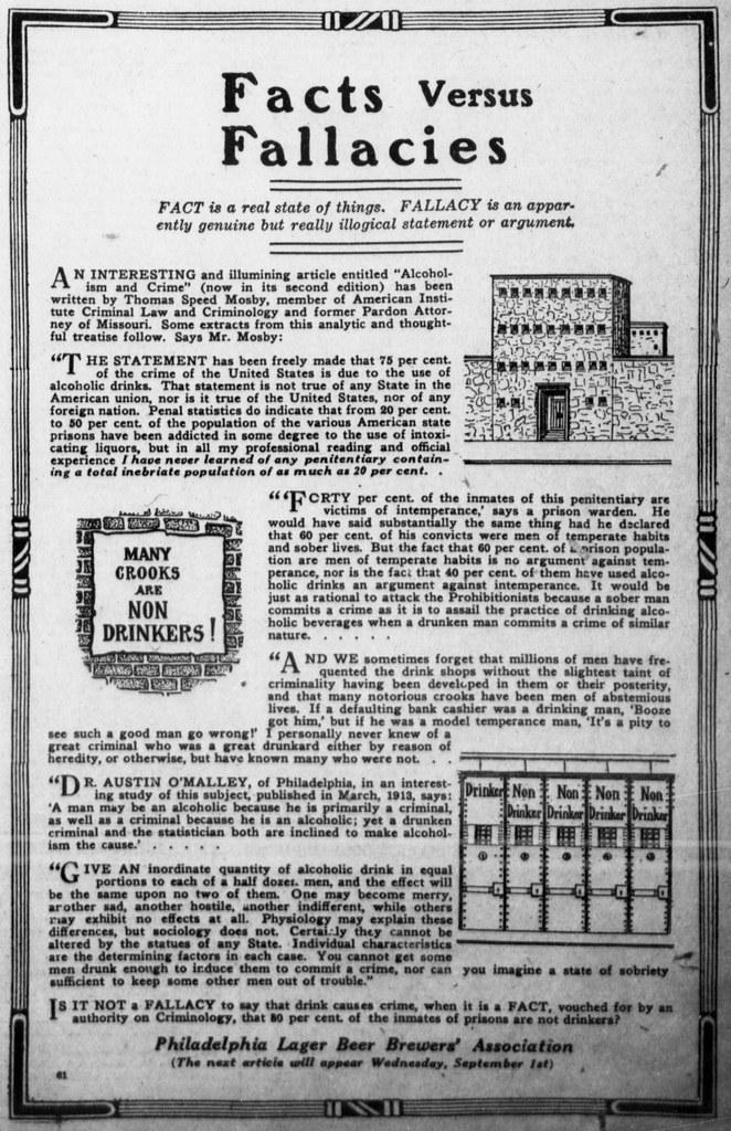 Facts-v-Fallacies-61-1915