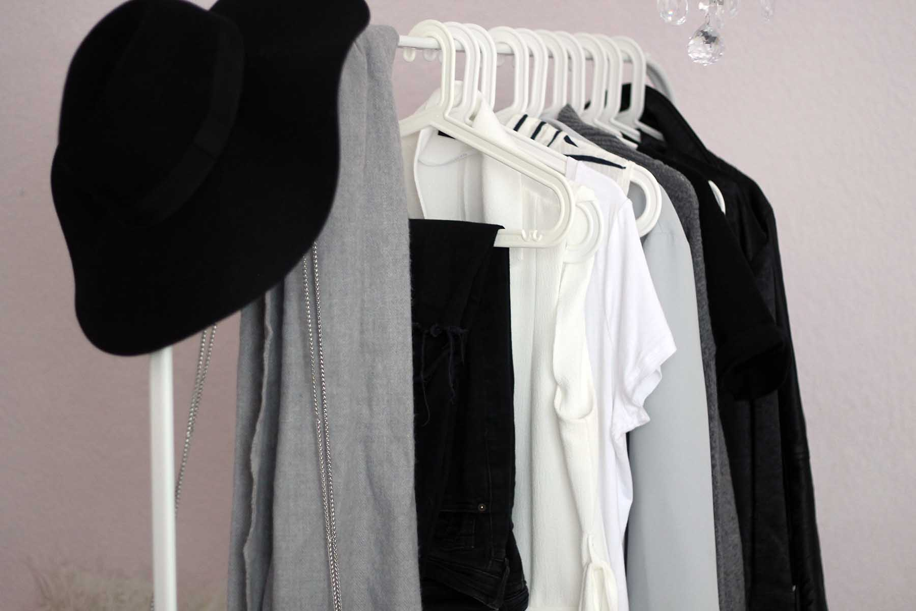 basic-must-haves-modeblog-fashionblog-wäsche-pflege1