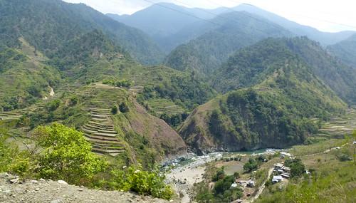 P16-Luzon-Tinglayen-Bontoc-route (39)