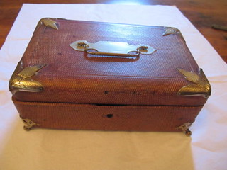 20 03 box