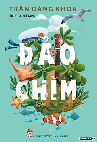 Dao Chim tran dang khoa.cdr