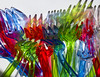colorful fork study-043