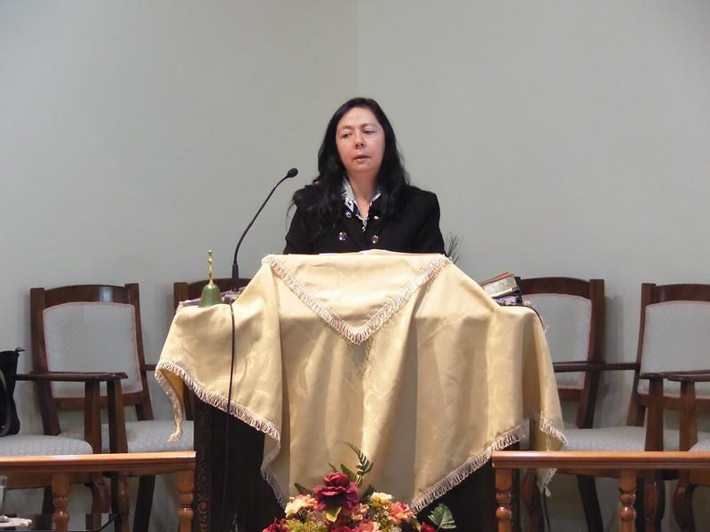 Semana Aniversario Hualpén: Día 2